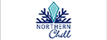 Northern Chill Silver Sponsor